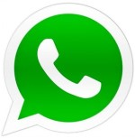 whatsapp blu medical